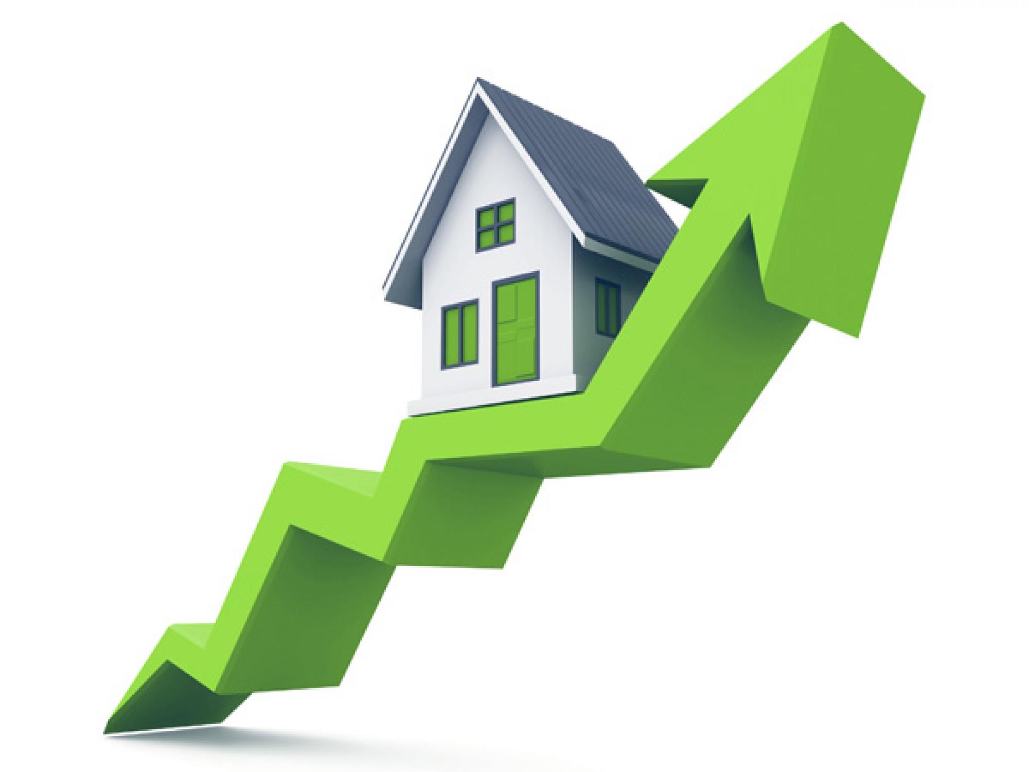 July Market Stats