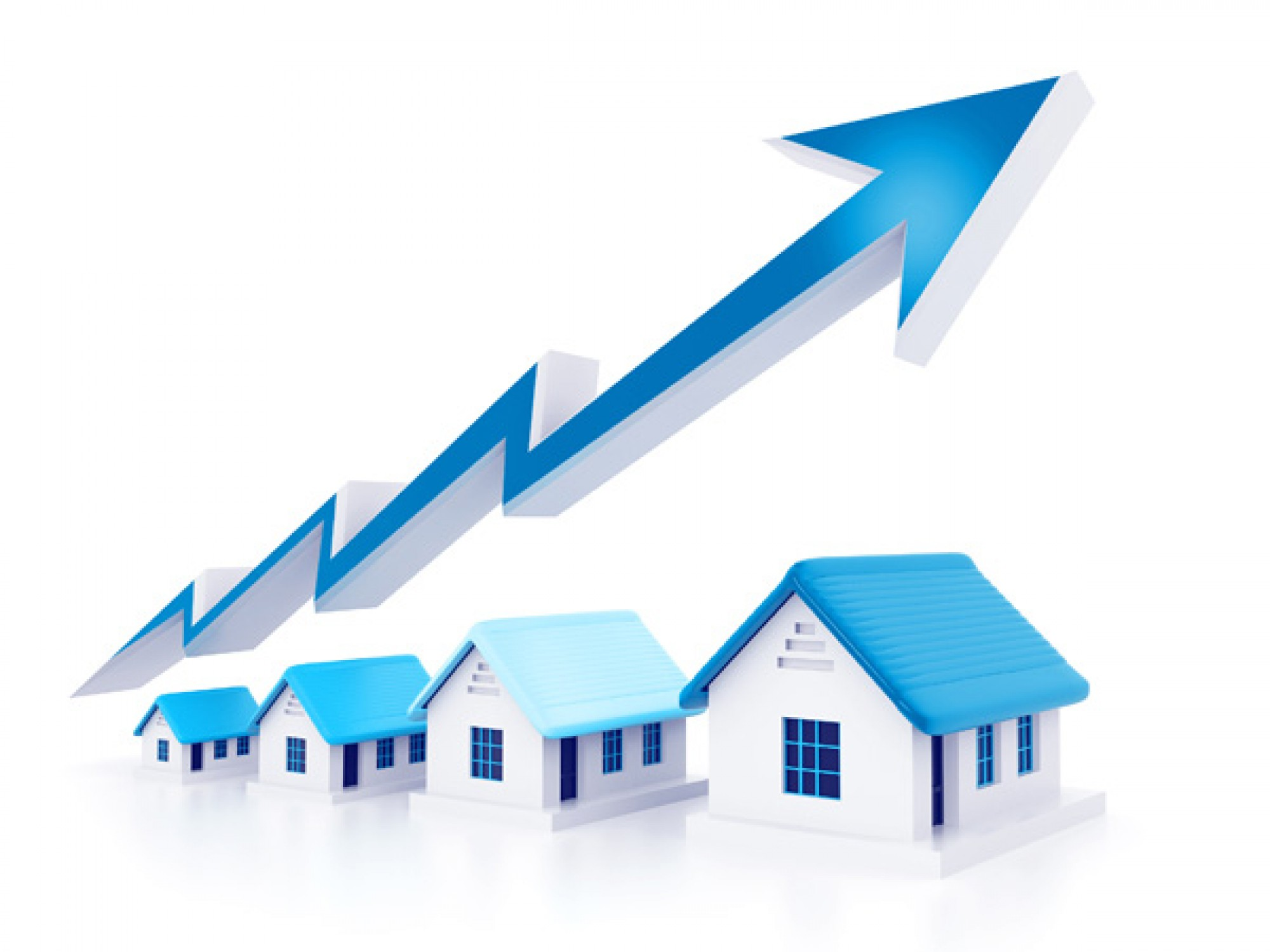 2019 Home Sales Another Record-Breaker!