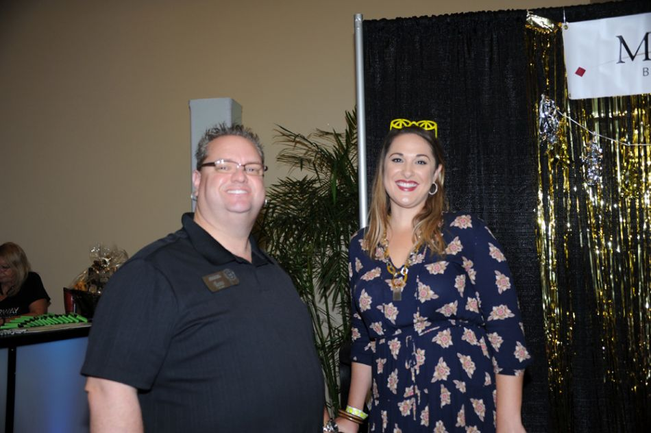2017 Realtor-Builder Tradeshow