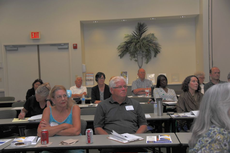 6-27-18 Landlord Training Program