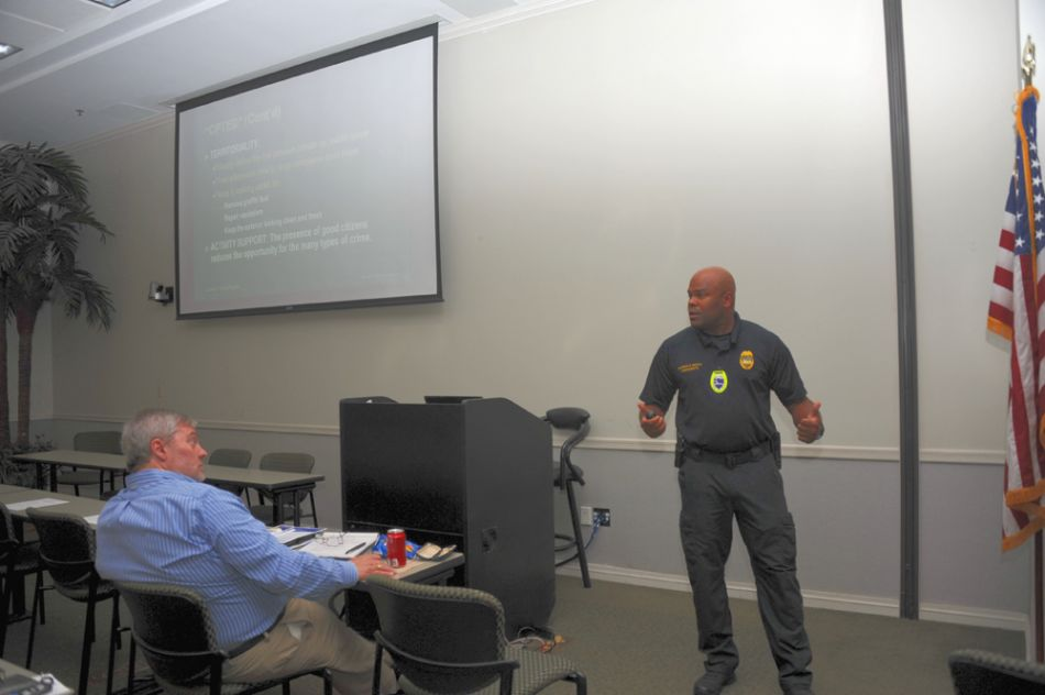 6-27-18 Landlord Training Program