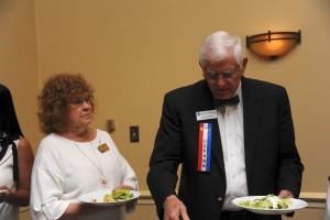 5-24-19 General Meeting, Legislative Update