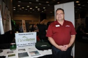 2019 Realtor-Builder Tradeshow - Game of Homes