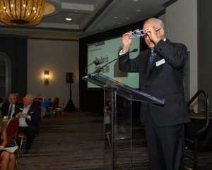 2020 Install-Awards Gala: What's Our Vision?