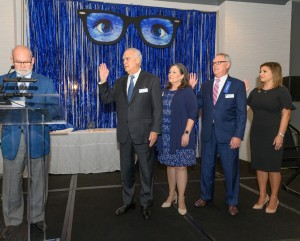 C2020 Install-Awards Gala: What's Our Vision?