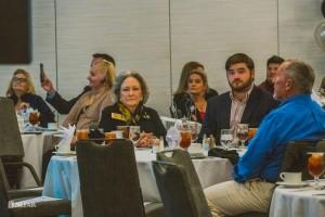 NEFAR Annual Business Meeting 09/24/21
