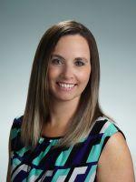 Sarah Yerington