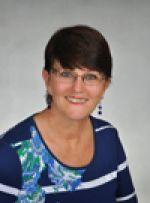 Debbie Dermody