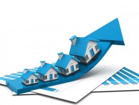 March Real Estate Recap - Northeast Florida