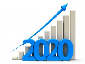 2020 Homes Sales Another Record Breaker
