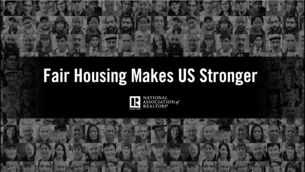 Commemorating the Fair Housing Act